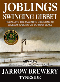 joblings_swinging_gibbet
