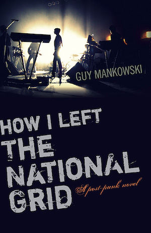 How-I-Left-The-National-Grid-cover-artwork