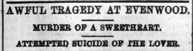 Teesdale Mercury August 25th 1880