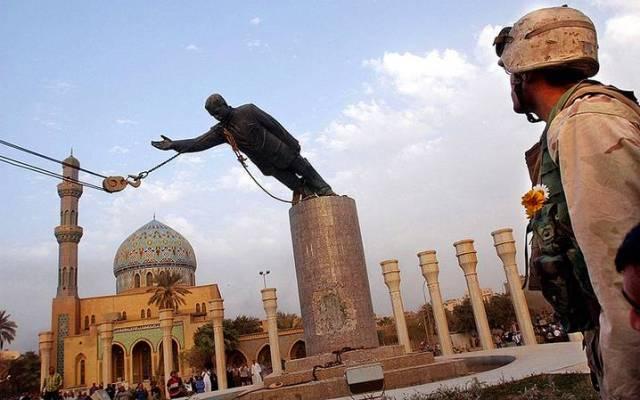 iraq_saddam-falls_800px_HH_02419713_03_452509d737-e1414149501923
