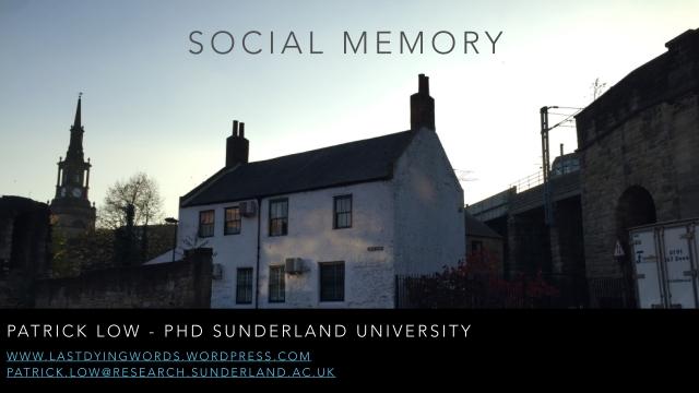 CIRCA SOCIAL MEMORY PRESENTATION.001