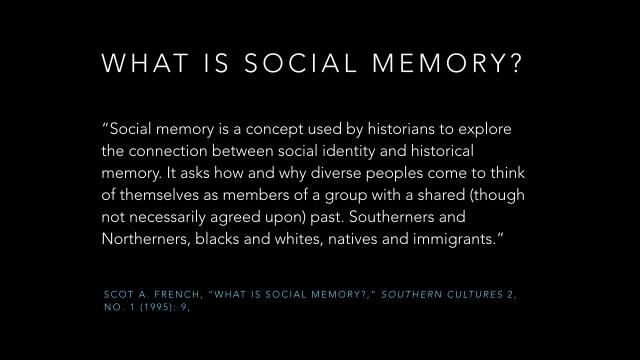 CIRCA SOCIAL MEMORY PRESENTATION.003