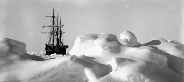 Shackleton_Large