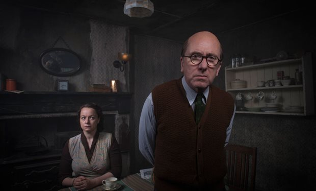 who_was_john_christie__the_real_story_of_the_rillington_place_serial_killer