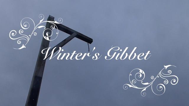 winters-gibbet