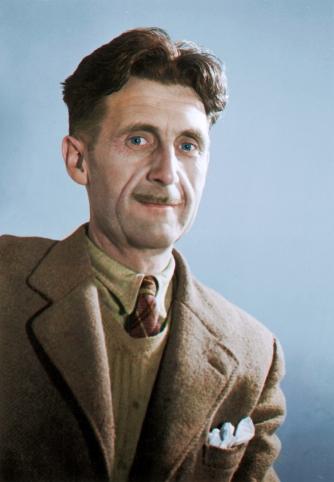 George_Orwell,_c._1940